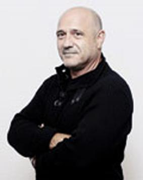 Patrice GUIRAO
