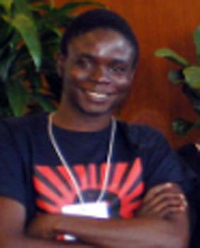 Samuel Daïna (Samy Daïna)