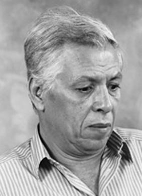 Mohammed El-Bisatie