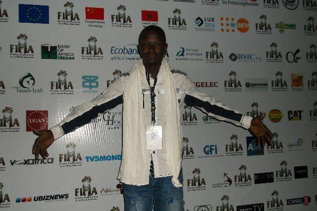 Abdoulaye Hassane (Djobla)