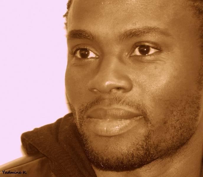 Joe Okitawonya Malandy (joe.okit'art)