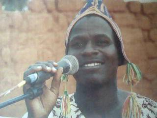 Moussa Tassiou (Ba wando)
