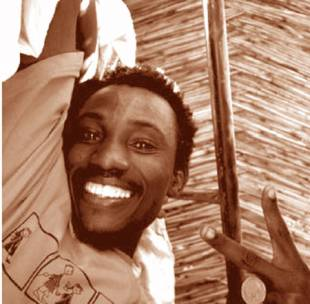 Kassoum Hamani   (Jhonnel)