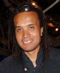 Christian Ortole (Maxime Kreol)
