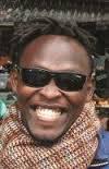 Peter Tukei Muhumuza