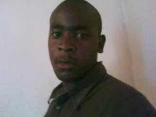 Uchizi Kaunda