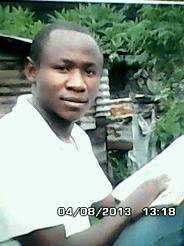 Yves MALAMBO