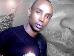 Clive Mukundu (Clive 'Mono' Mukundu)