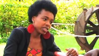 Jinna Mutune