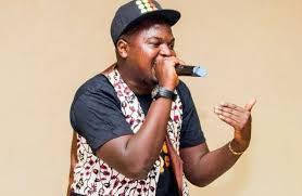 Duncan  Zgambo  (Gwamba )