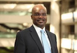 Paul Tiyambe  Zeleza