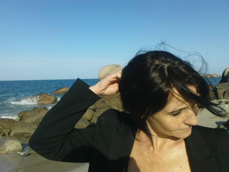 Virginie Soubrier