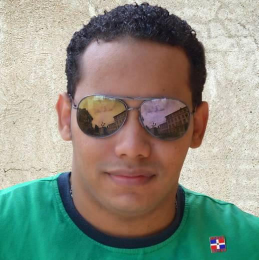 Livio  Ozuma