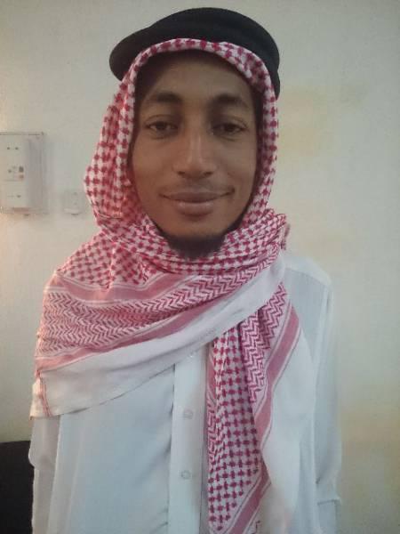 Elkebir Mohamed