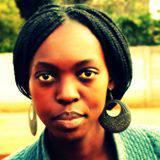 Cynthia  Marangwanda