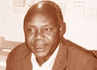 Abdou Nassirou