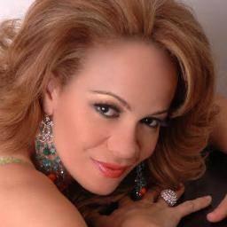 Miriam  Cruz