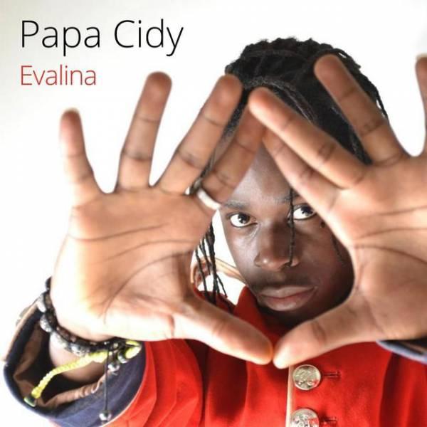 Papa Cidy