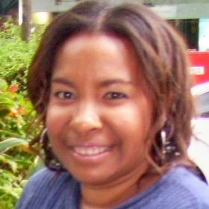 Janet Munaup