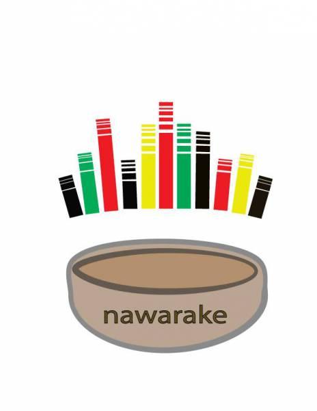 Nawarake