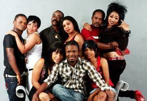 African Stars Band (aka Twanga Pepeta) African Stars Band [...]
