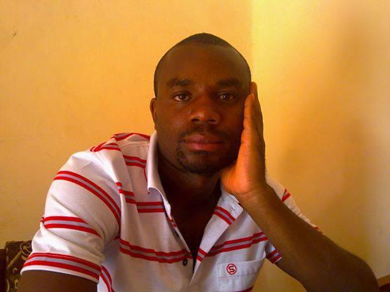 Jules Mushayuma (Airghy)