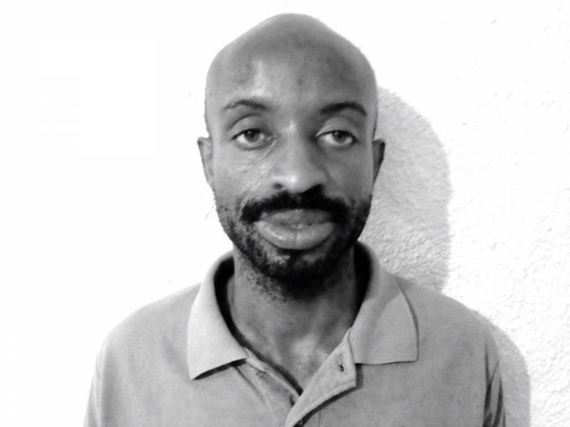 William  Ngendandumwe