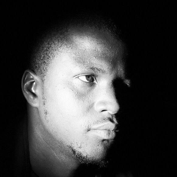 Pape Abdoulaye Seck (TwO'pA cK)