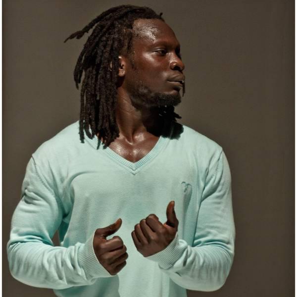 Ibrahima  Ndiaye (Kaolack- Art's [...]