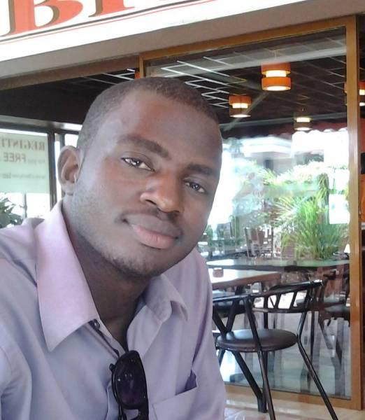 BOSSISSI Nkuba
