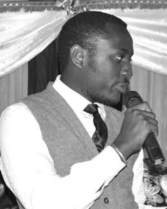 Didier Mugalihya