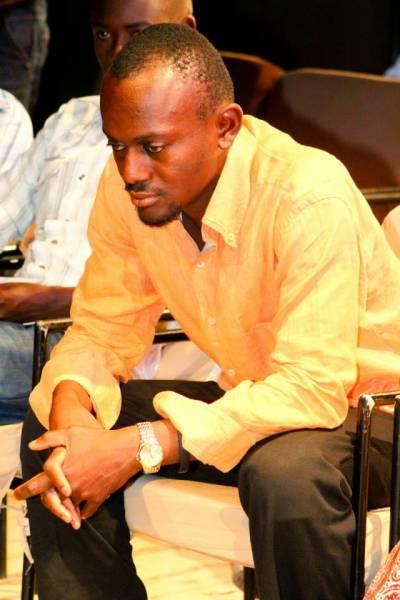 Atacha Kimbembi (Machine)