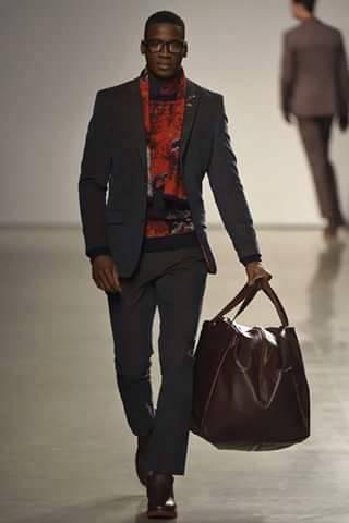 David Agbodji (David agbodji)