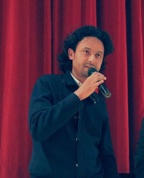 Hicham Houdaïfa