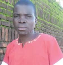 Clement  Mzumara
