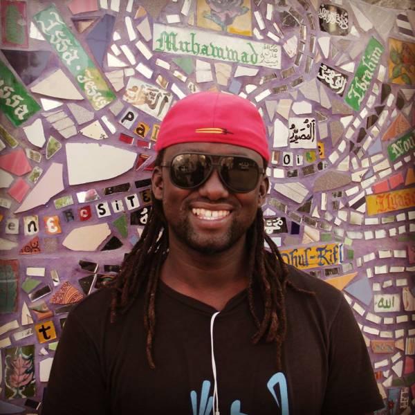 Mohamed Touré (Bayano)