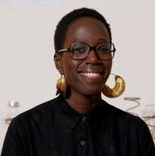 Ndeye Fatou Kane