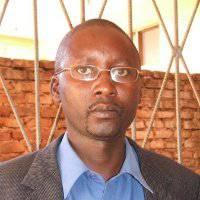 Ndongolera  Mwangupili