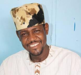 Issoufou  Ibrahim (Alias Mitou [...]