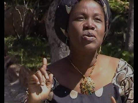 Bertha Nkhoma Nyirenda