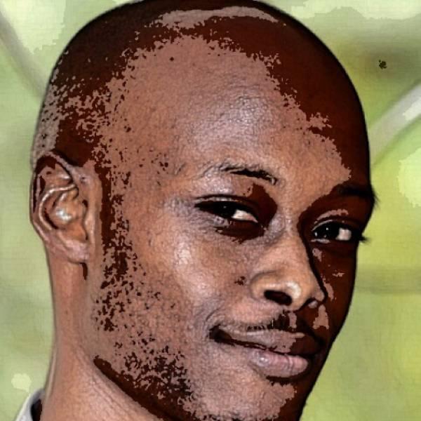 Samuel Tebandeke Lutaaya