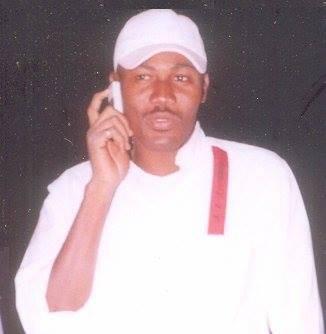 Abdoulaye Zemane (Deblo)