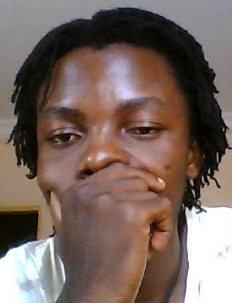 Samtou Yves  Nabiliwa