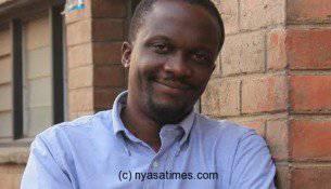Muthi  Nhlema