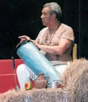 Rafael  Villalona