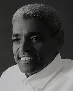 Rafael Luis Peña  Rivera