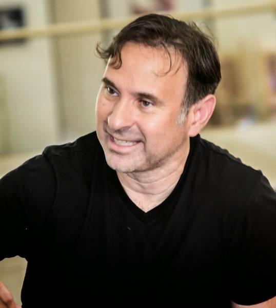 Carlos  Veitía