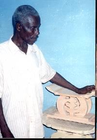 Kojo  Bambir