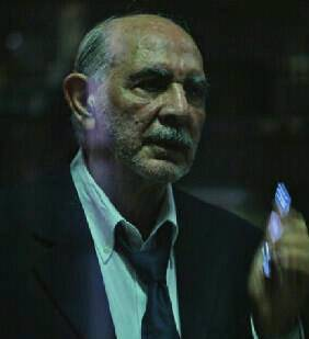 Ángel  Haché