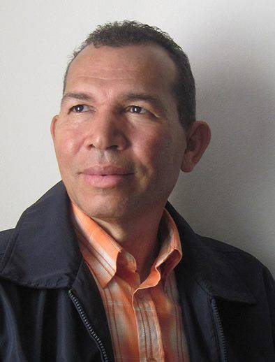 Dionisio  De La Paz